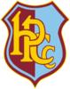 HPCC U10 Renegades
