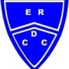 ERDCC CSS T20 The Jone's U15
