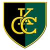 KCC U15 T20 Summer Series