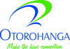 Otorohanga CC, Mortgage Express Otorohanga Raptors