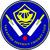 Takapuna Cricket Club, Premier Men