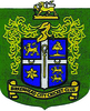 Birkenhead City Cricket Club, New World Birkenhead City Premier Men