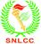 Suburbs New Lynn Cricket Club, Premier Men