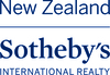 New Zealand Sotheby's International Realty KCC 1st XI