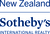 Karori Cricket Club, New Zealand Sotheby's International Realty KCC 1st XI