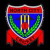 Cricket Express North City Premier Men