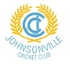 Johnsonville Cricket Club., Russell Properties Ltd Johnsonville Premier Men