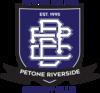 Petone-Riverside Cricket Club, Ninox Construction Premier