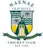Naenae Old Boys Cricket Club., Premier