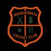 Wainuiomata 1st XI
