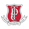 Taita Cricket Club, Premier McCormack Group