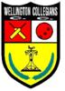 Wellington Collegians, Wellington Collegians, Premier Women