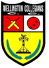 Wellington Collegians, Axemen