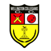 Wellington Collegians, Premier Girls