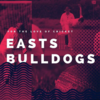 Eastern Suburbs, Easts Bulldogs