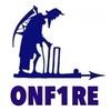 Hutt District Cricket Club, Hutt District Cricket Club, Robert Walters Premier Girls