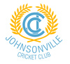 Johnsonville Cricket Club., Russell Properties Ltd Johnsonville Premier Reserve Men