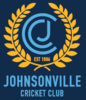 Russell Properties Ltd Johnsonville Premier Reserve Men
