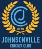 Russell Properties Ltd Johnsonville Premier Reserve Men