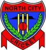 North City Cricket Club, North City Cricket Club, Cricket Express Premier Reserve