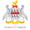 Onslow Cricket Club, 3rd XI Originals