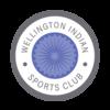 Wellington Indian Sports Club, NZ Desi Premier