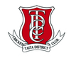 Taita Cricket Club., Taipans