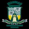 Naenae Old Boys Cricket Club., Premier Reserve