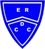 Eden Roskill Cricket Club, Reserve Men 1