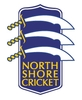 North Shore Cricket Club, NSCC Premier Reserve Men