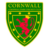 Cornwall Cricket Club., Premier Reserve Men 1