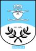 Weymouth Senior A