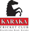 Karaka Premier Men