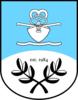 Weymouth Cricket Club, Year 7-8 Ninjas