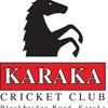 Karaka Cricket Club, Karaka Mustangs.
