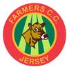 Farmers Caesareans C.C., Farmers Caesareans C.C., Farmers Caesareans 1sts